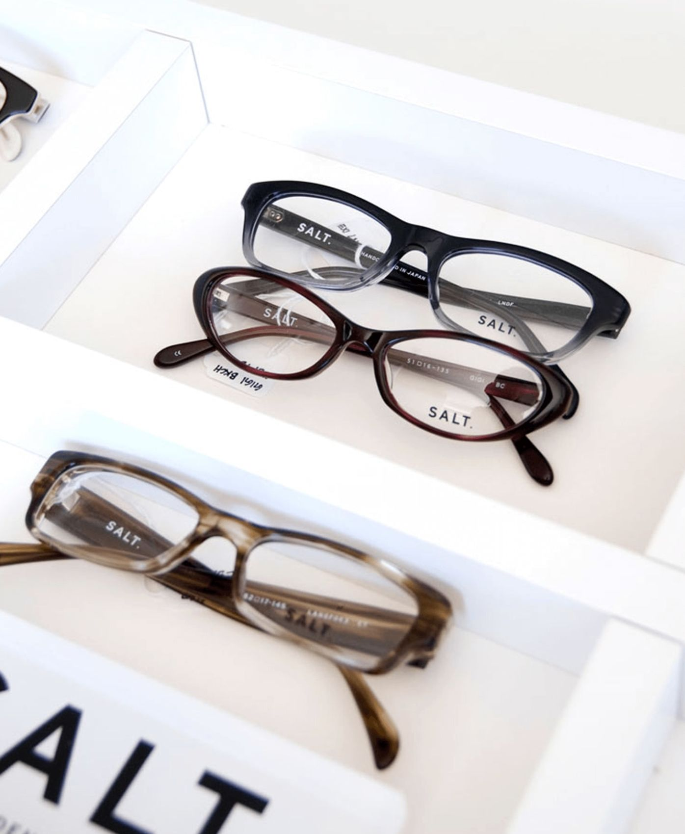 eyestudio_salt_glasses